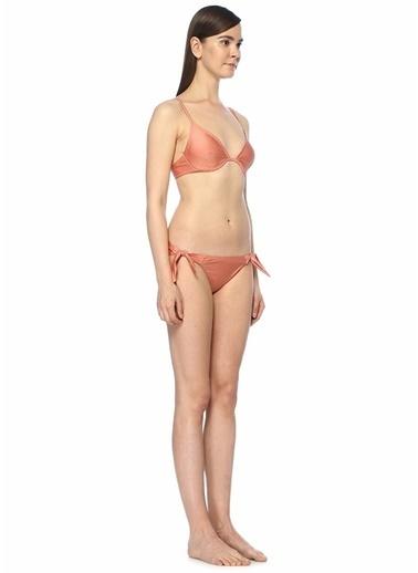 Somedays Lovin Bikini Üst Pembe